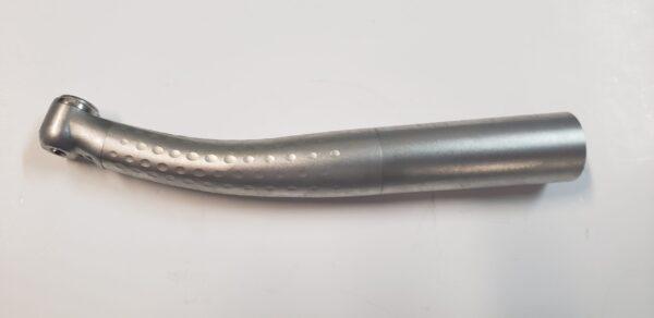 used handpiece